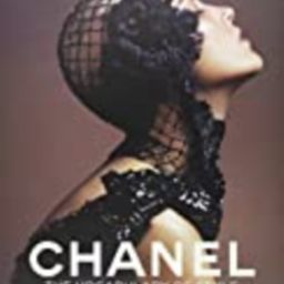 Chanel: The Vocabulary of Style   Amazon (US)