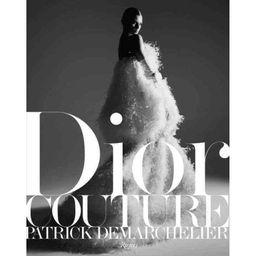 Dior Couture   Walmart (US)