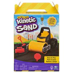 Kinetic Sand Construction Paver | Target
