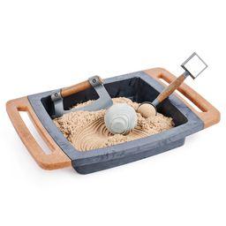 Kinetic Sand Kalm Zen Garden | Target