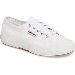 'Cotu' Sneaker | Nordstrom