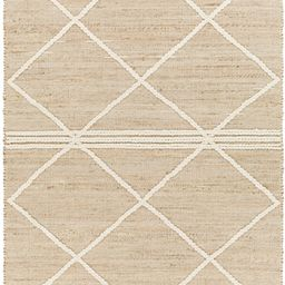 Gulnur Area Rug | Boutique Rugs