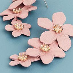 Botanique Earrings | Shopbop