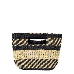 Scoop Women's Striped Bag | Walmart (US)