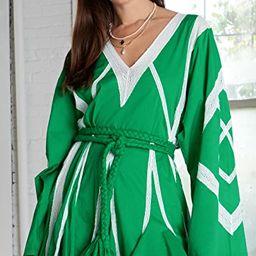 Cara Dress | Shopbop