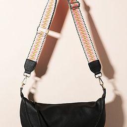 Luna Slouchy Crossbody Bag   Anthropologie (US)