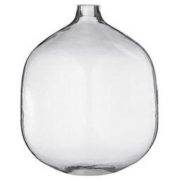 Glass Vase - 3R Studios | Target
