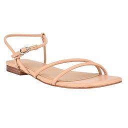 Women's Mikal Flat Sandals | Macys (US)