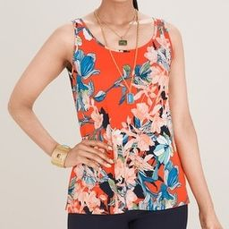 Polished Tank Top | Chico's