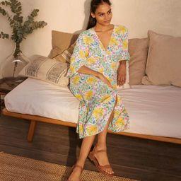 Betsy Midi Dress | Boden (US)