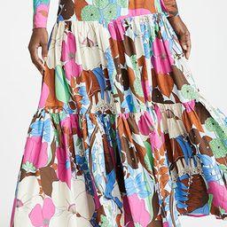 Big Skirt   Shopbop