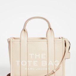 Mini Traveler Tote | Shopbop
