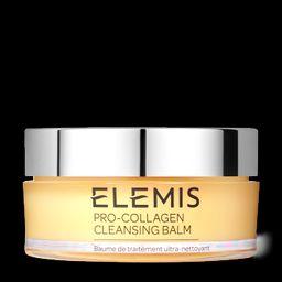 Pro-Collagen Cleansing Balm   Elemis (US)
