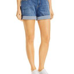 JAG Jeans                                                        Alex Boyfriend Shorts           ... | Bloomingdale's (US)