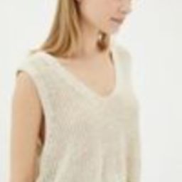 BDG Charli Knit Sweater Vest   Urban Outfitters (US and RoW)