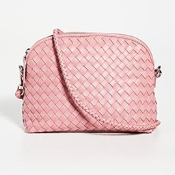 Chunky Fellini Bag | Shopbop