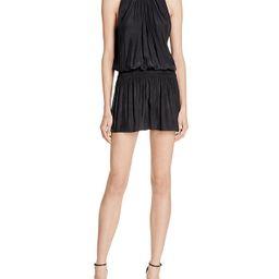 Ramy Brook                                                        Paris Dress                    ... | Bloomingdale's (US)
