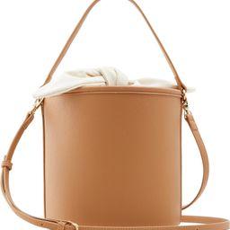 Lilly Bucket Bag | Nordstrom