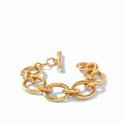 Catalina Large Link Bracelet | Julie Vos