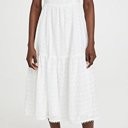 Middle of Nowhere Midi Dress | Shopbop