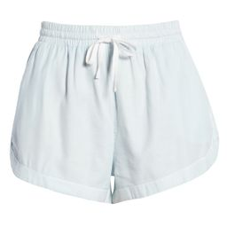 'Road Trippin' Shorts | Nordstrom