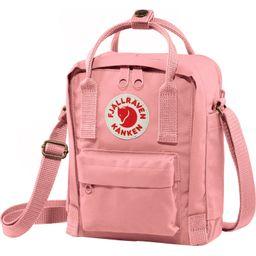 Kånken Sling Shoulder Bag | Nordstrom