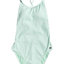 Mind of Freedom One-Piece Swimsuit | Nordstrom