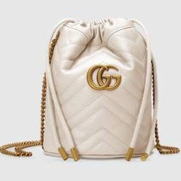 Bucket Bags for Women | Gucci (US)