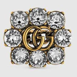 Fashion Jewelry   Gucci (US)