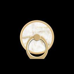 Magnetic Ring MountS/S 20   iDeal of Sweden (US)