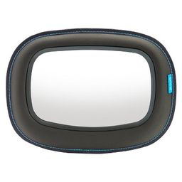 Munchkin Brica Baby In-Sight Car Mirror, Crash Tested and Shatter Resistant   Target