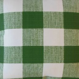 Plaid Square Throw Pillow - Pillow Collection   Target