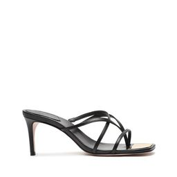 Tyna Leather Sandal | Schutz Shoes (US)