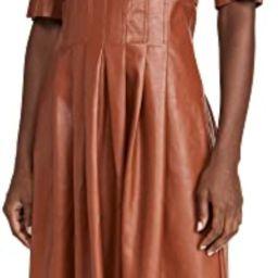 En Saison Women's Midi Dress   Amazon (US)