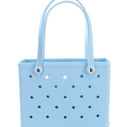 Small Bogg Tote Bag | Dillards
