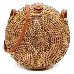 Chacha Crossbody Bag   DSW