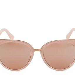 Phantom Sunglasses | DSW