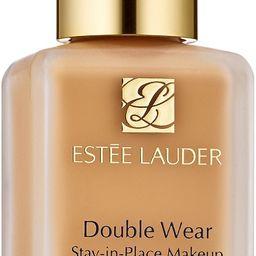 Estée Lauder Double Wear Stay-in-Place Makeup | Ulta Beauty | Ulta