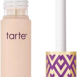 Shape Tape Contour Concealer | Tarte Cosmetics | Ulta Beauty | Ulta