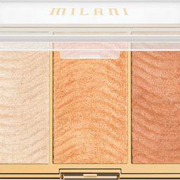 Milani Stellar Lights Highlighter Palette | Ulta Beauty | Ulta