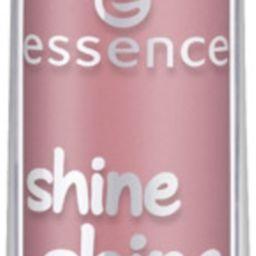 Essence Shine Shine Shine Lipgloss | Ulta Beauty | Ulta