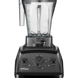 Vitamix Explorian E310 Blender, Size One Size - Black   Nordstrom