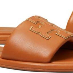 Double T Sport Slide Sandal | Nordstrom
