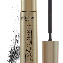 L'Oréal Telescopic Mascara | Ulta Beauty | Ulta