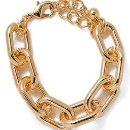 Hooked Bracelet | Nordstrom