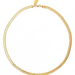 Cher Chain Necklace | Nordstrom