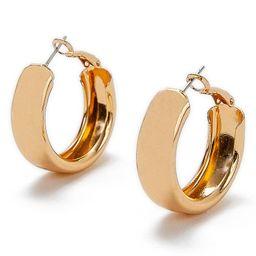 Kady Hoop Earrings | Nordstrom