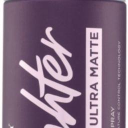 Urban Decay Cosmetics All Nighter Ultra Matte Makeup Setting Spray | Ulta Beauty | Ulta