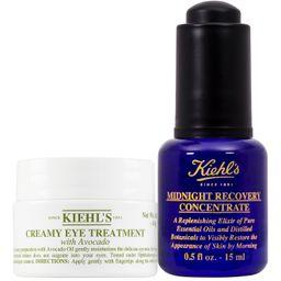 Kiehl's Since 1851 | Nourishing Essentials 2-Piece Set | Nordstrom Rack | Nordstrom Rack