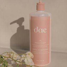 Conditioner | Dae Hair Inc
